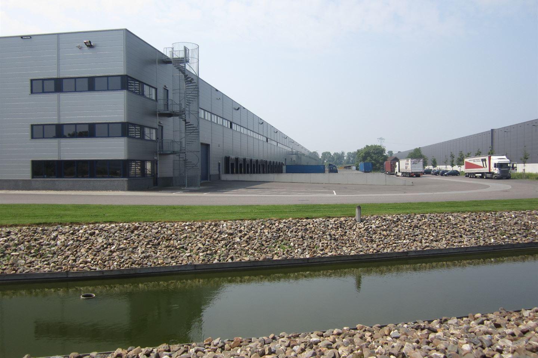 Bekijk foto 3 van Holtum-Noordweg 11