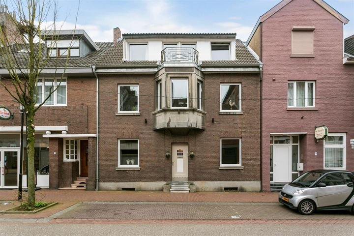 Koperstraat 11