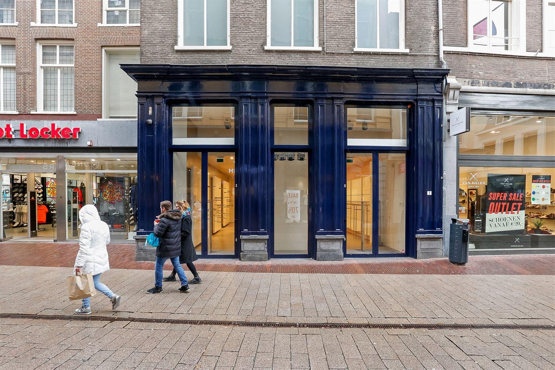 Bekijk foto 1 van Vijzelstraat 7