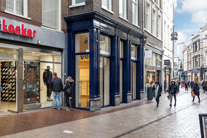 Bekijk foto 4 van Vijzelstraat 7
