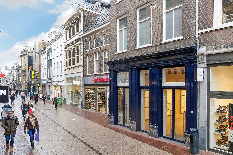 Bekijk foto 5 van Vijzelstraat 7