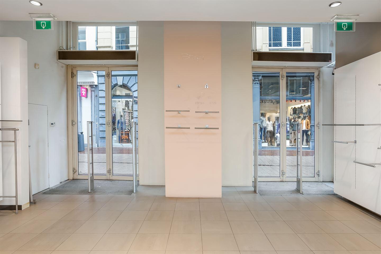 Bekijk foto 7 van Vijzelstraat 7