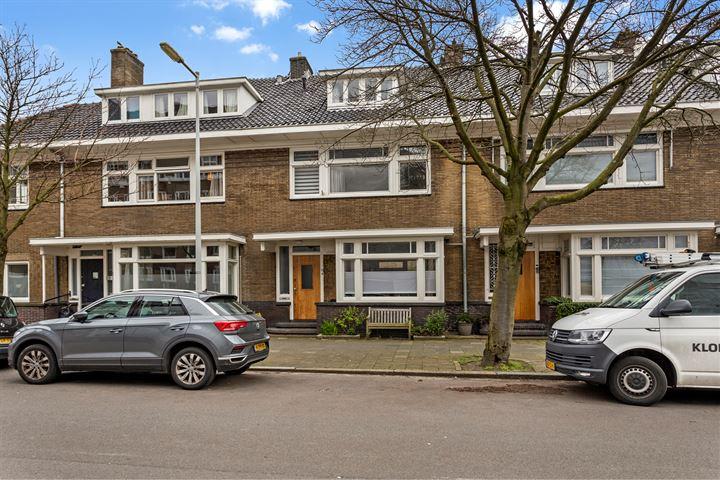 Rubensstraat 75
