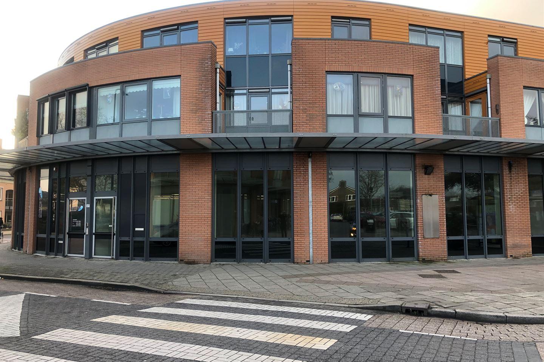 Bekijk foto 1 van Rijksweg 48 C