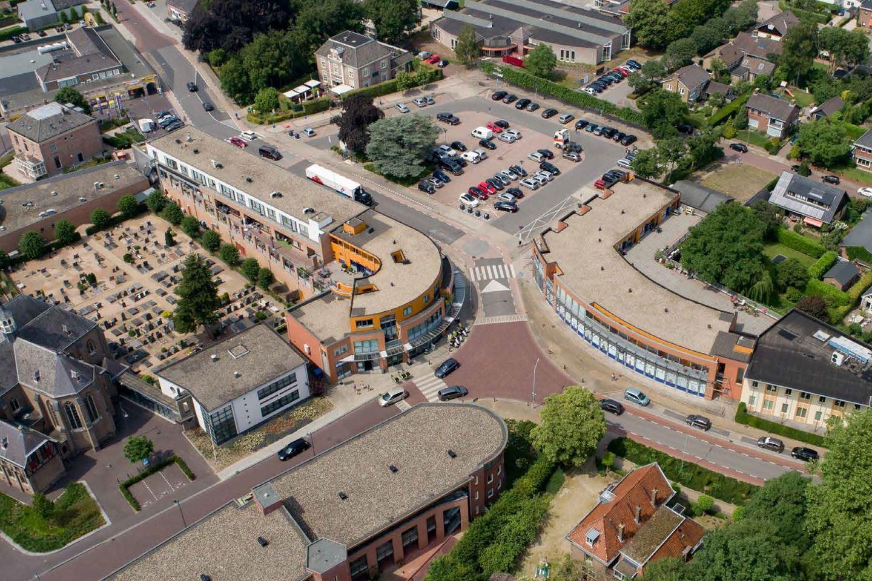 Bekijk foto 2 van Rijksweg 48 C