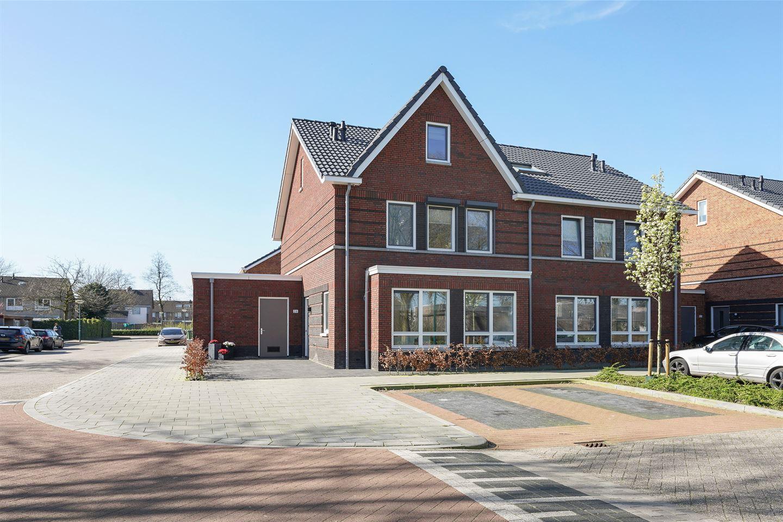 Bekijk foto 1 van Oosterwijklaan 26