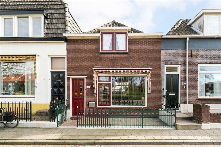 IJsseldijk 58