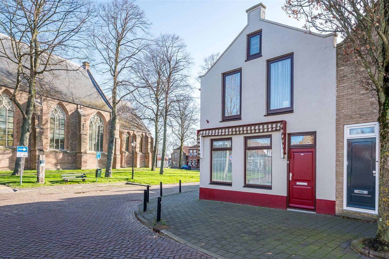 Bekijk foto 1 van Voorstraat 36