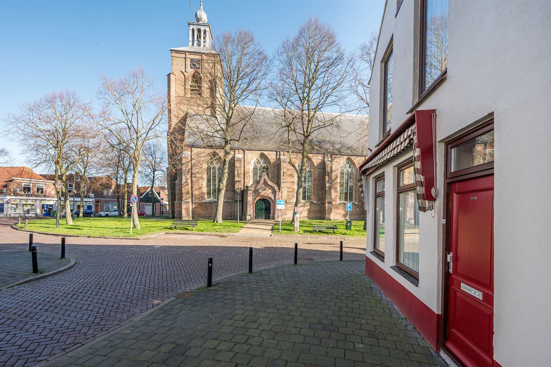 Bekijk foto 4 van Voorstraat 36