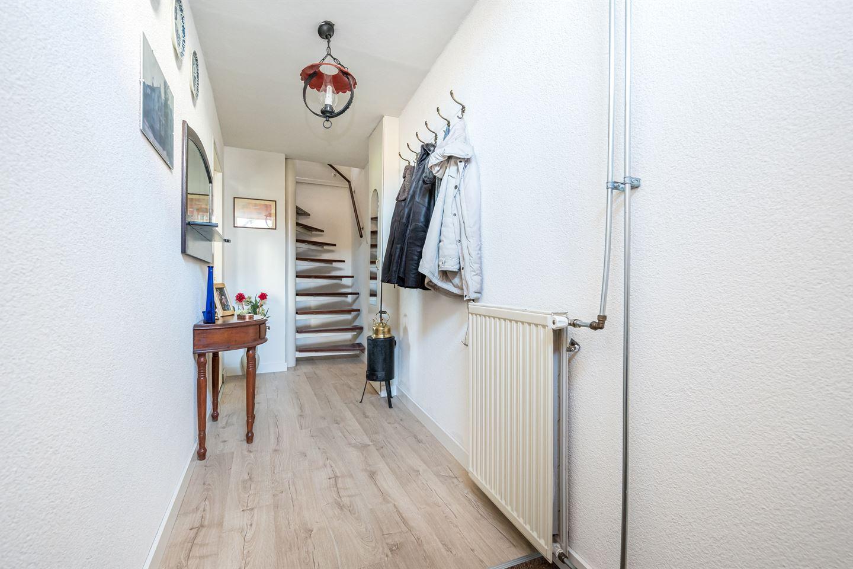 Bekijk foto 5 van Voorstraat 36