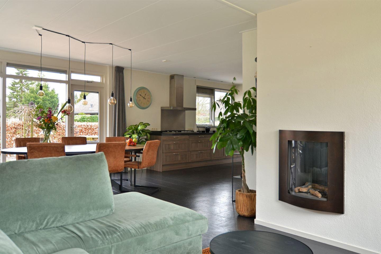 View photo 6 of Groene Weg 7