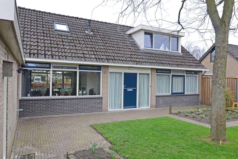 View photo 1 of Groene Weg 7