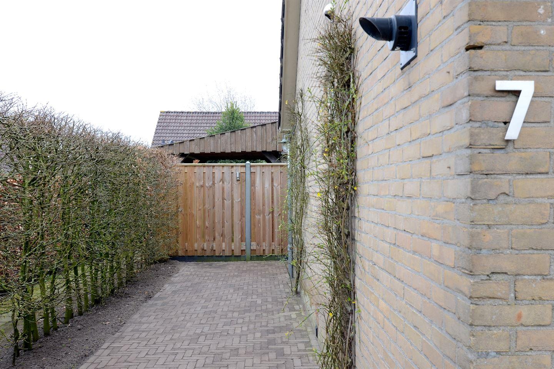 View photo 2 of Groene Weg 7