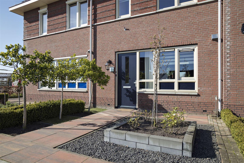Bekijk foto 3 van Nannenbergstraat 6