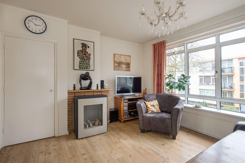Bekijk foto 3 van Coevordenstraat 132