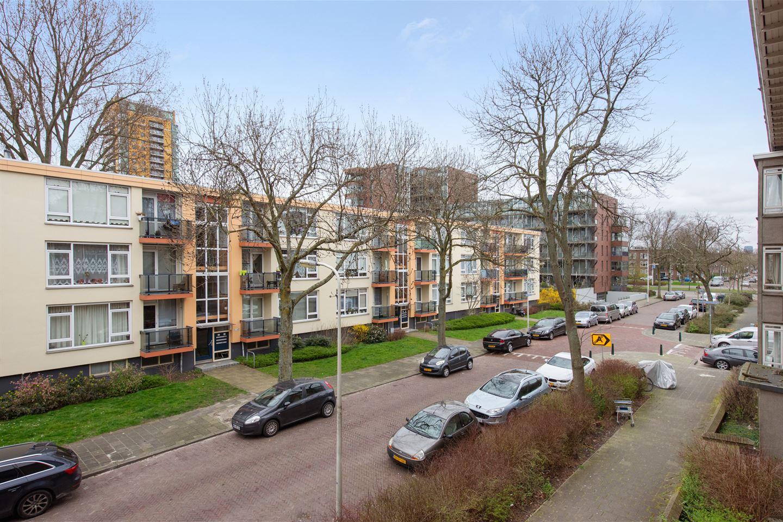 Bekijk foto 4 van Coevordenstraat 132
