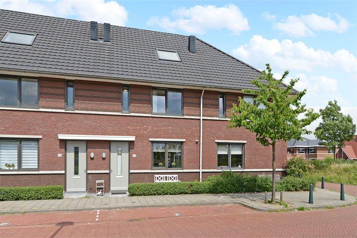 Vlietpolderstraat 38
