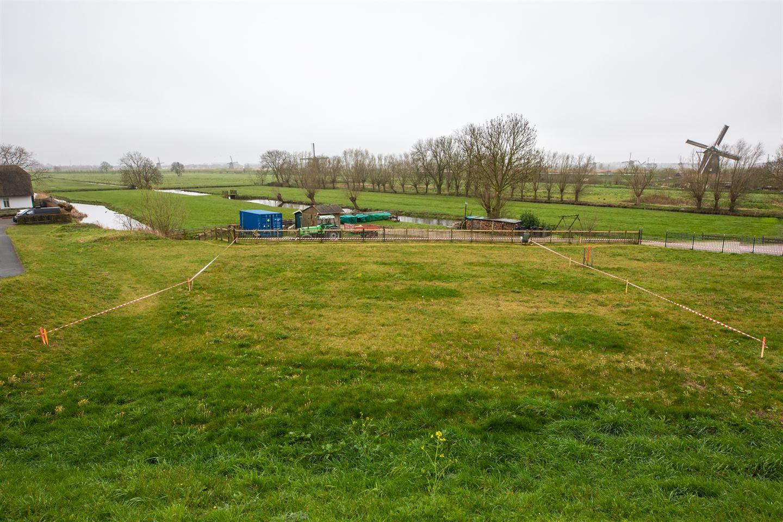 Bekijk foto 2 van Lekdijk 460 A