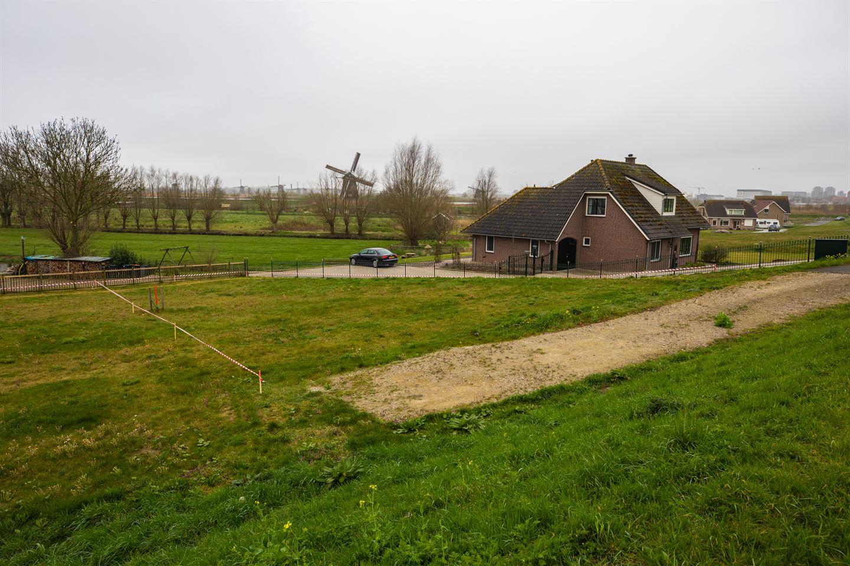 Bekijk foto 3 van Lekdijk 460 A