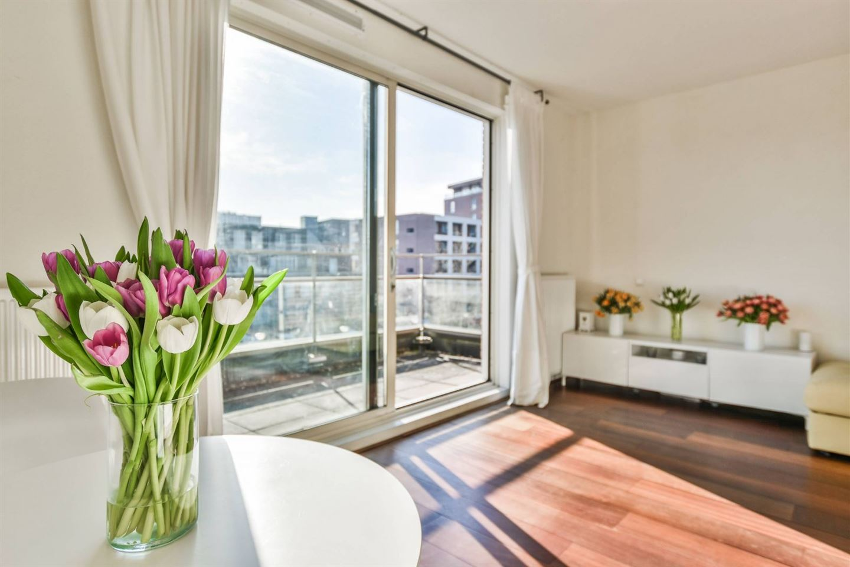 Bekijk foto 7 van Jean Desmetstraat 24