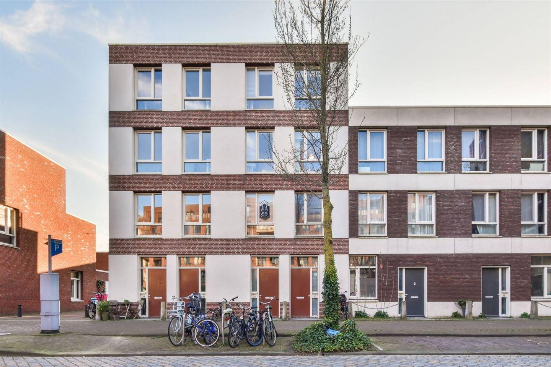 Bekijk foto 1 van Jean Desmetstraat 24