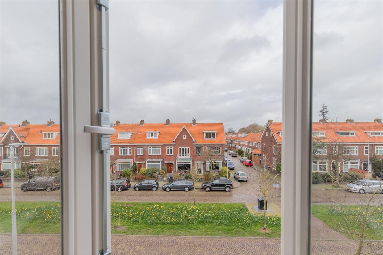Bekijk foto 7 van Muiderslotweg