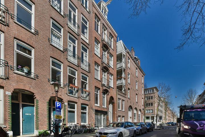 Kanaalstraat 140 BEL