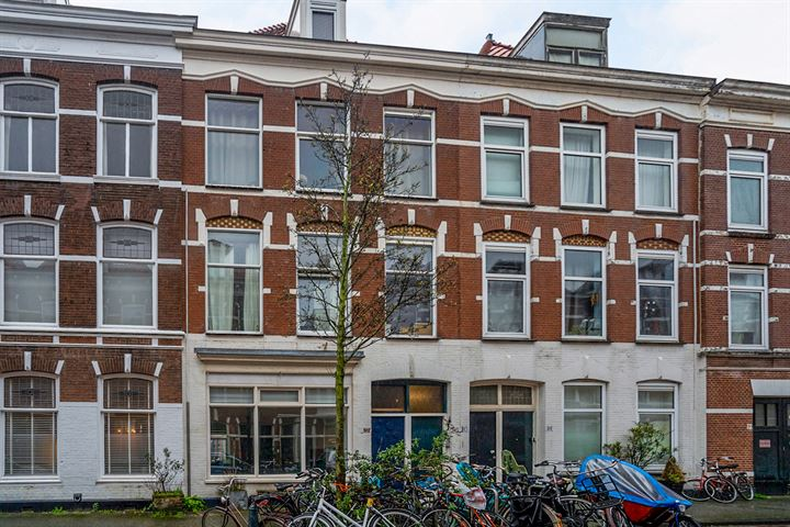 Franklinstraat 107