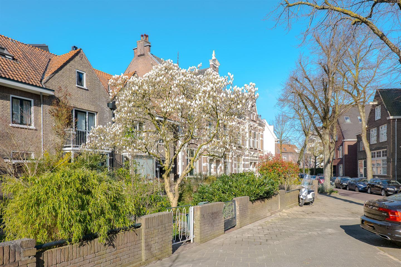 Bekijk foto 2 van Zuiderkerkstraat 30