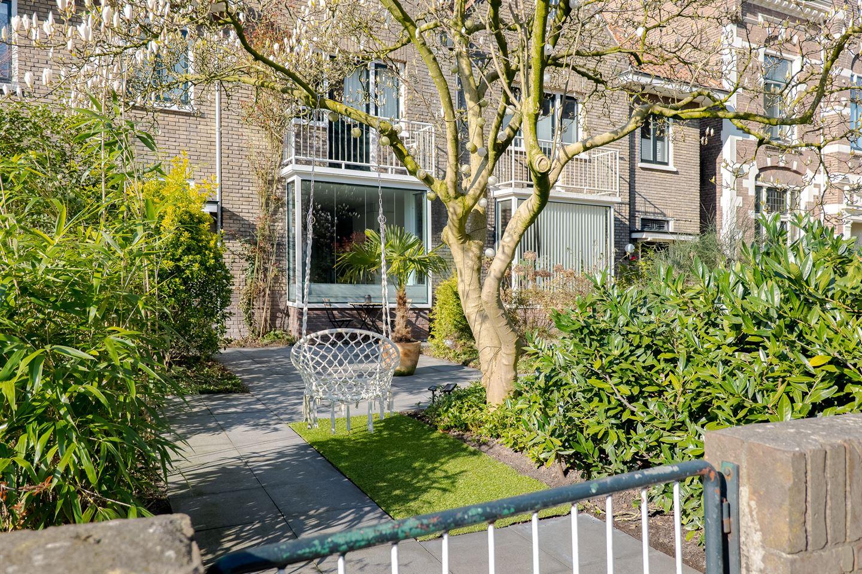 Bekijk foto 4 van Zuiderkerkstraat 30