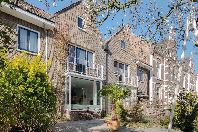 Bekijk foto 5 van Zuiderkerkstraat 30
