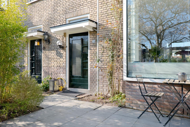 Bekijk foto 6 van Zuiderkerkstraat 30