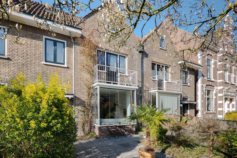 Bekijk foto 3 van Zuiderkerkstraat 30