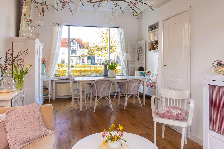 Bekijk foto 3 van Jan Hooglandstraat 61