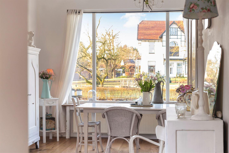 Bekijk foto 4 van Jan Hooglandstraat 61