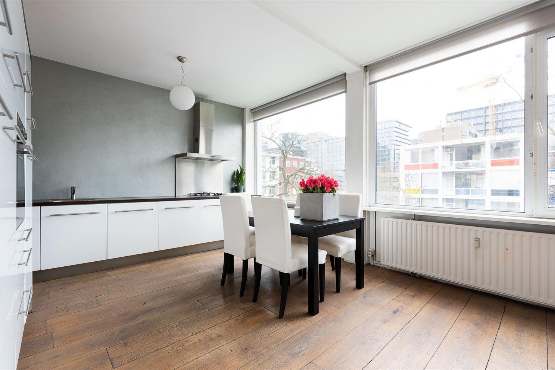 Bekijk foto 3 van Johannes Worpstraat 7 2