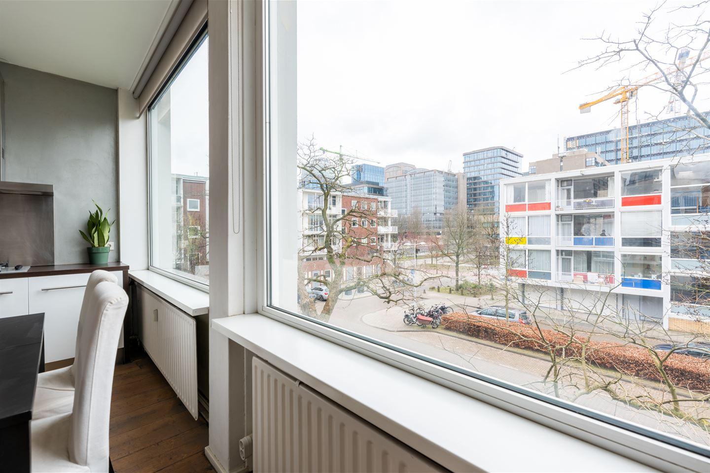Bekijk foto 4 van Johannes Worpstraat 7 2