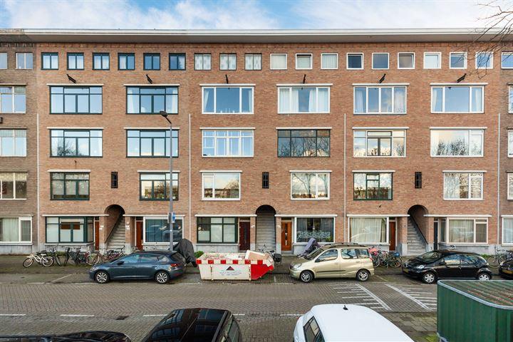 Noorderhavenkade 65 c2