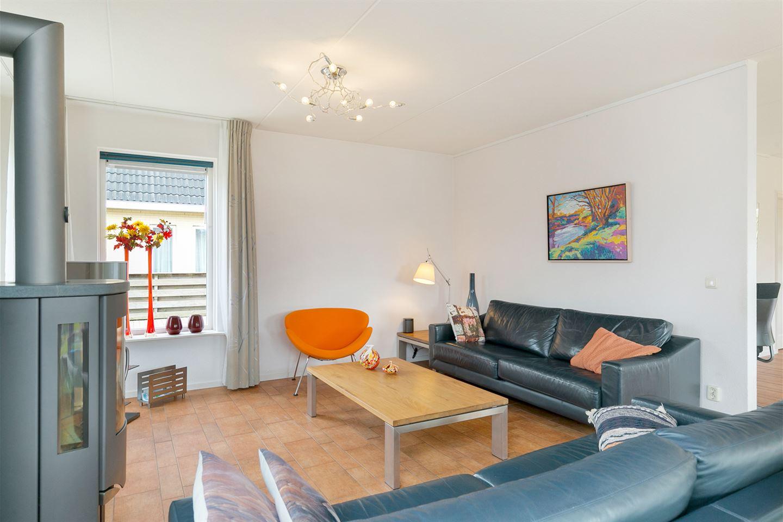 Bekijk foto 4 van Hanegraaffweg 40