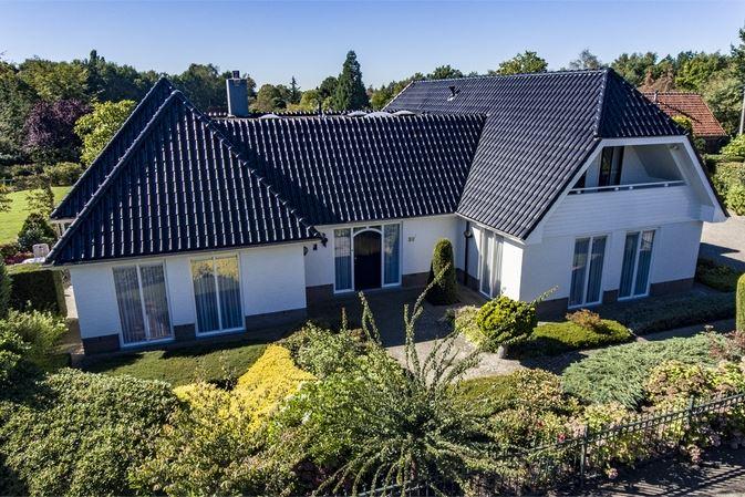 Grote Heide 99, 3910 Neerpelt