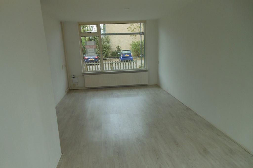 Bekijk foto 3 van Airbornestraat 140