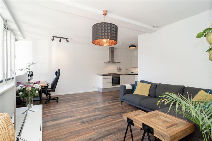Marius Bauerstraat 235 A4