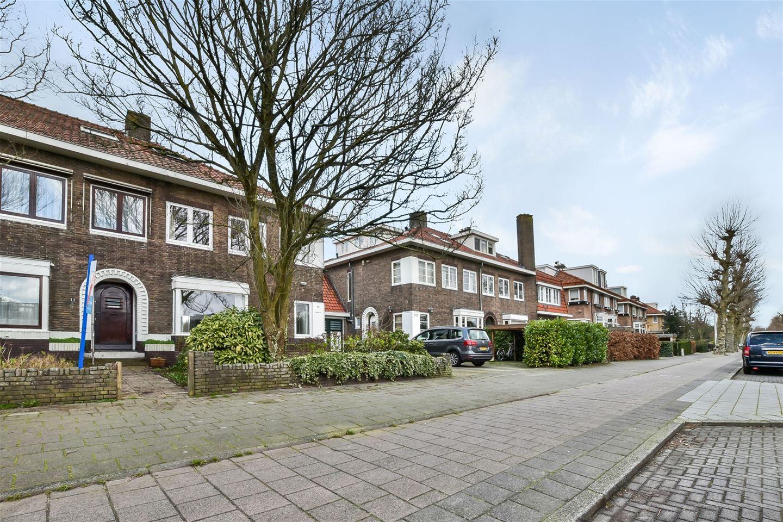 Bekijk foto 1 van Amsterdamseweg 215