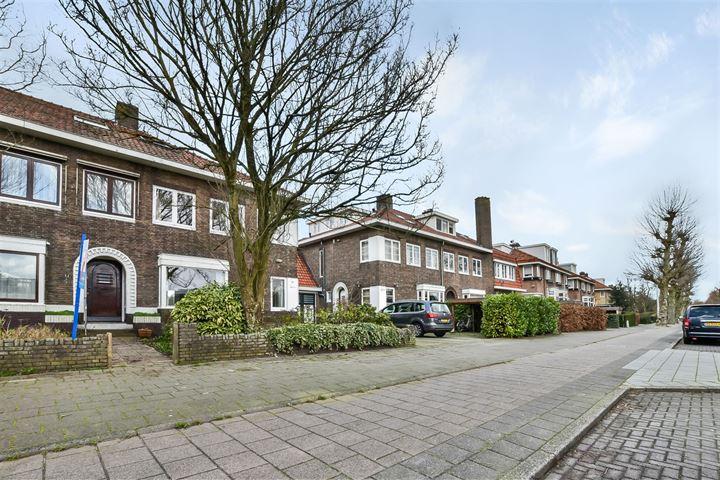 Amsterdamseweg 215
