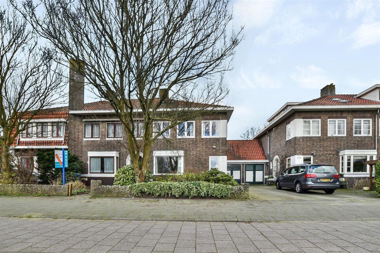 Bekijk foto 2 van Amsterdamseweg 215