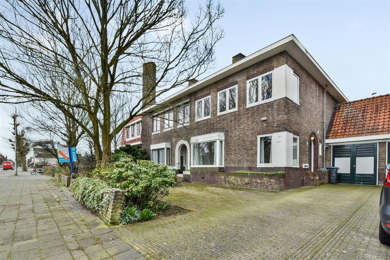 Bekijk foto 3 van Amsterdamseweg 215