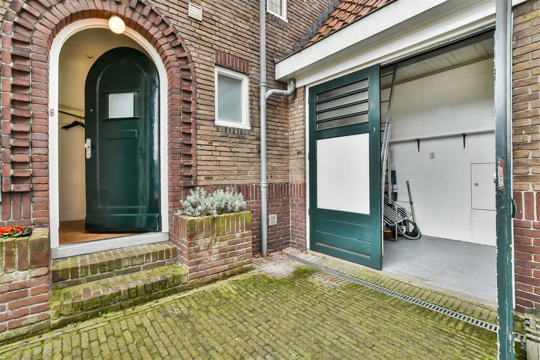 Bekijk foto 4 van Amsterdamseweg 215