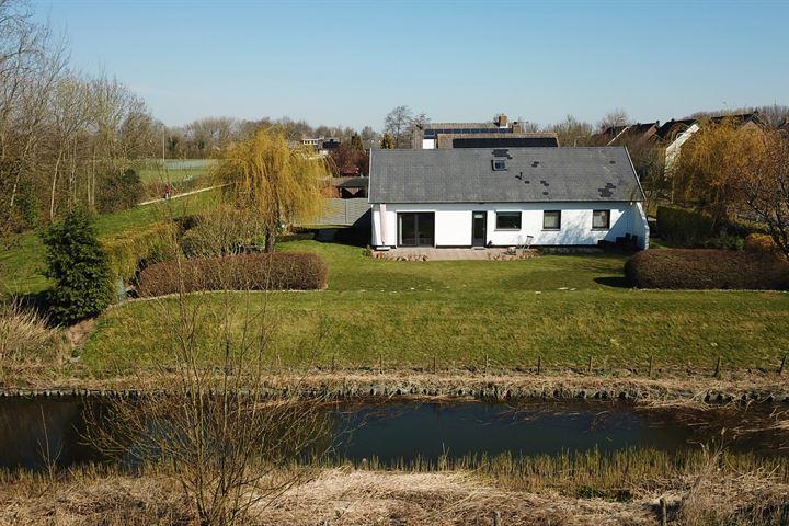 Ghistelkerke 50