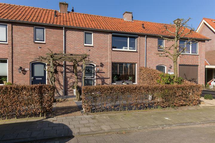 Karel Doormanstraat 35