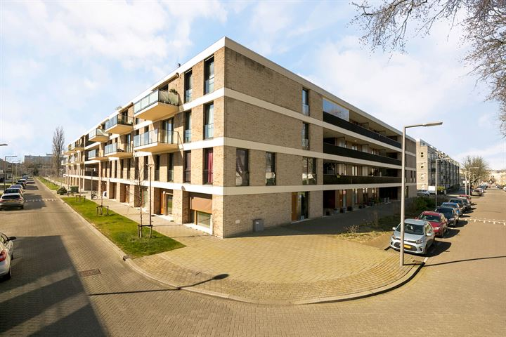 Denenburg 45